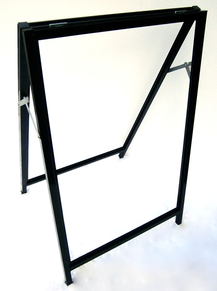 A Frame Stand Only Liquid Chalk Pens From 5 50
