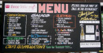 custom-menu-boards